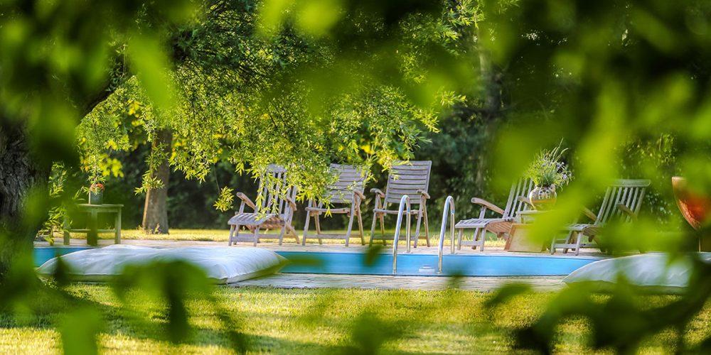 07-Landhaus-Swimmingpool-1664