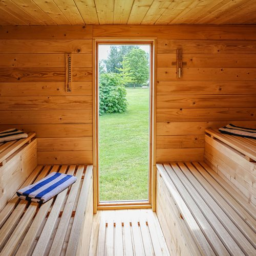 08-Landhaus-Sauna-3238