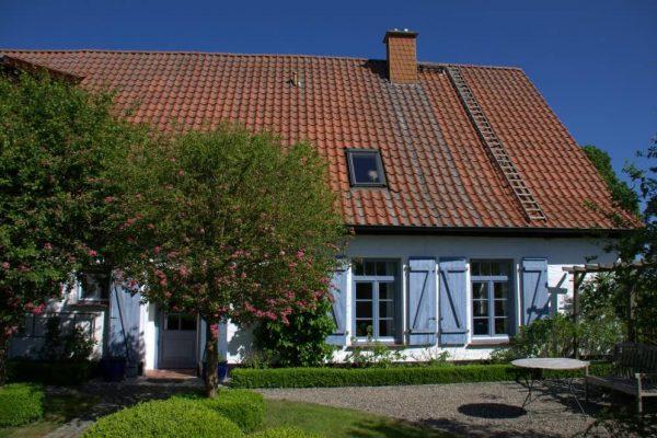 ferienhaus-insel-ruegen-landhaus-einer-malerin