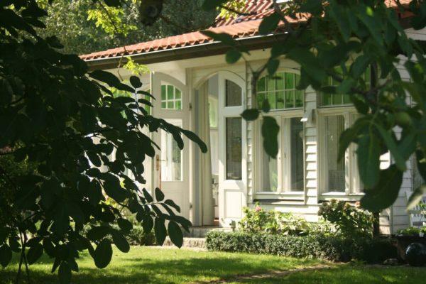 landhaus-einer-malerin-ferienhaeuser-insel-ruegen