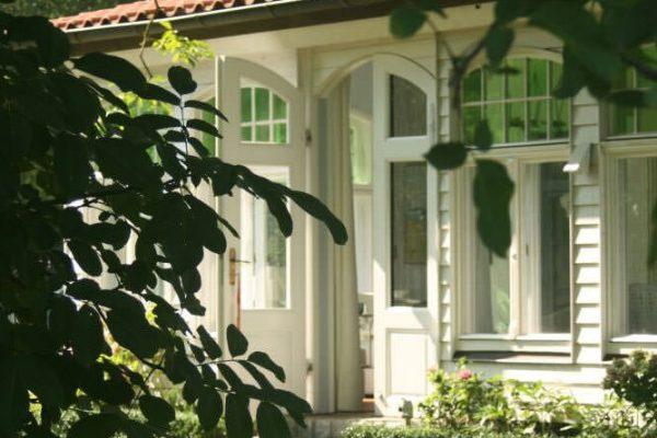 landhaus-einer-malerin-ferienhaeuser-insel-ruegen-startseite